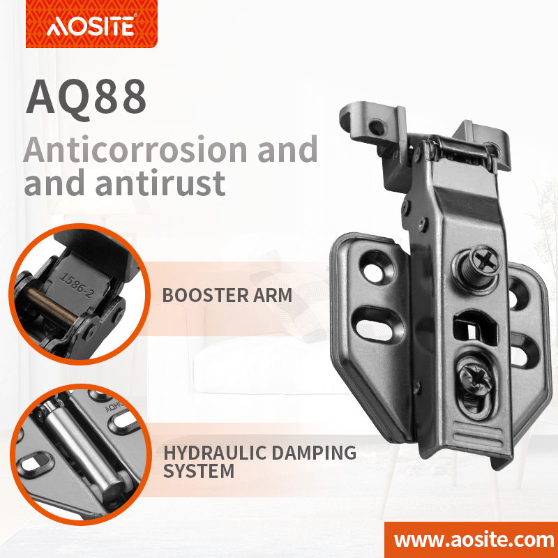 AQ88 (2).jpg