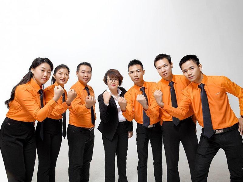 Our team (9)