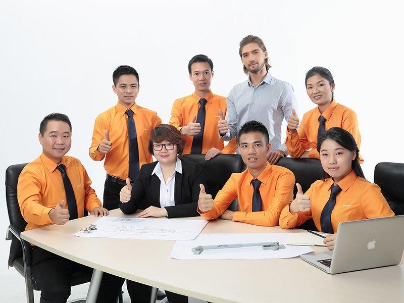 Our team (8)