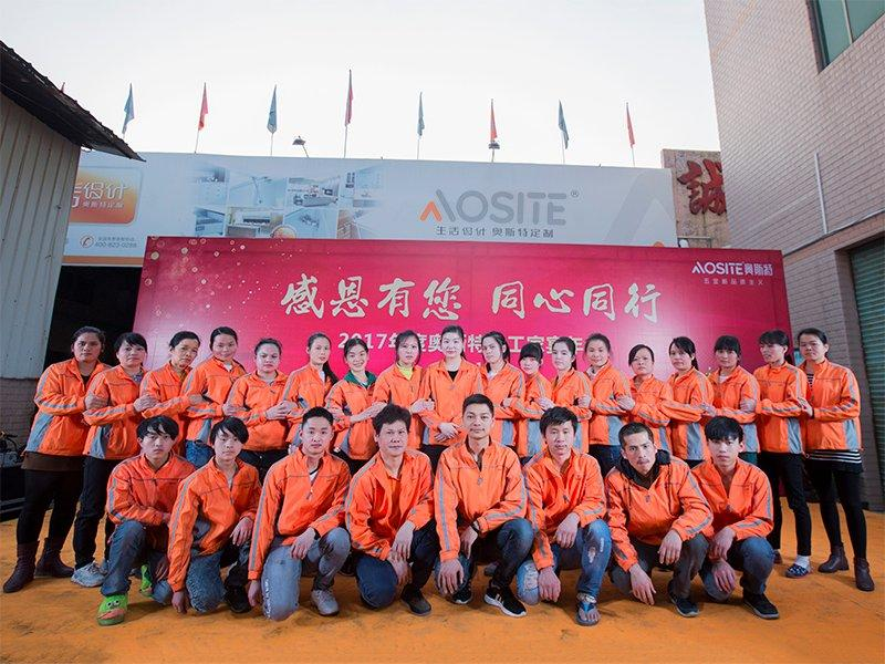 Team for production workshop (1)